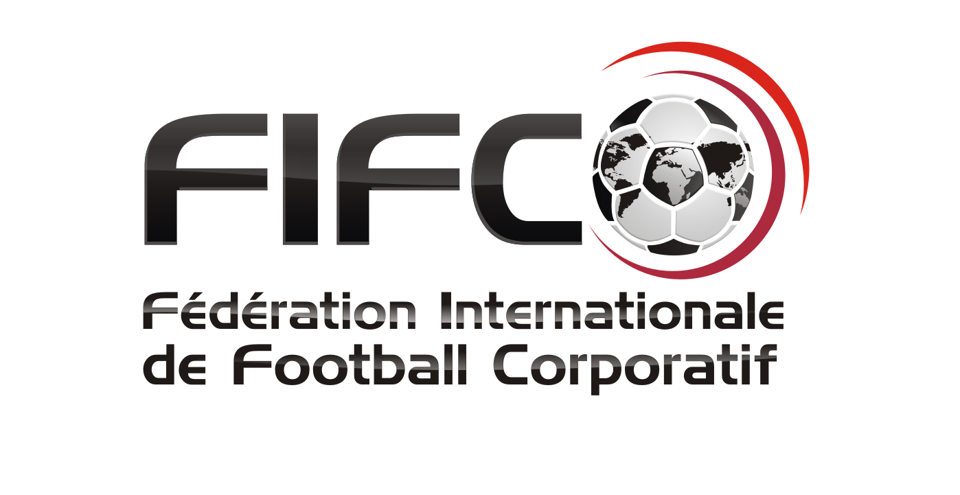 International Federation of Corporate Football