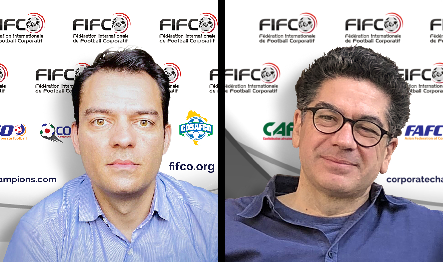 FIFCO Announces two important appointments